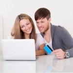 Kredyt gotówkowy dla stałych klientów BZ WBK