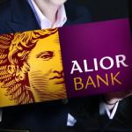 Akademia Alior Banku