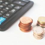 Pożyczka gotówkowa w Citi