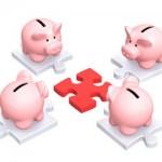 Promocja 4,9% – na spłatę zobowiązań
