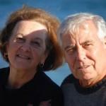 Finanse seniorów