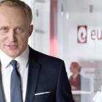 """Nowa kampania TV eurobanku – """"Jeszcze tańsza Wypożyczka"""""""