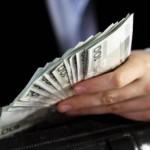 Raty kredytów gotówkowych pójdą w górę