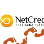 NetCredit – milionowy klient