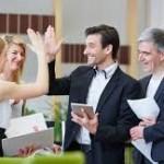 Jaki jest rzetelny pożyczkodawca?