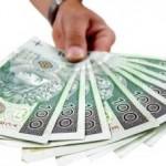 Kredyt gotówkowy na 5,9%