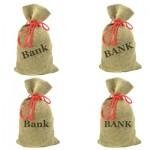 Kredyt na Miarę bez Odsetek w Raiffeisen Polbank