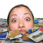 Najczęściej wybierana pożyczka online – Net Credit