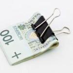 Pożyczka Gotówkowa w SKOK Stefczyka