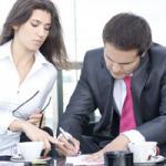 Pożyczka konsolidacyjna w SKOK Chmielewskiego