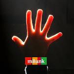 Kredyt ma się rozumieć w mBanku