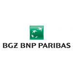 Kontynuacja kampanii kredytu gotówkowego Banku BGŻ BNP Paribas