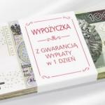 500 zł od eurobanku za spóźnioną wypłatę pieniędzy