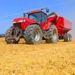 Promocyjne kredyty dla rolników wkrótce w Bankach Spółdzielczych SGB