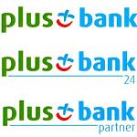 Kredyt Medyczny w Plus Banku