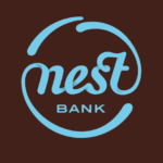 Nowy kredyt w Nest Banku